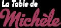 logo_michele_blanc